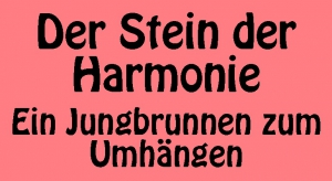 Interview-Stein-der-Harmonie