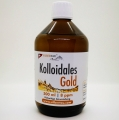 Colloid Goldwater 500ml (500 ml)