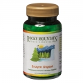 Enzyme Digest (90 tabs)  Rocky Mountain