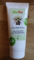 Aloe Ferox Washcream (100 ml)