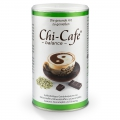 Chi cafe balance 450g  Dr. Jacobs (450 g)