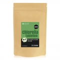 Chlorella Tabletten Bio (500 g)