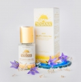 Happy Feeling 35ml  Yogana (35 g)