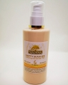 Happy Summer Yogana  / (Size) 300 ml (300 ml)
