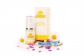 999 Happy Hands and Feet  Yogana  / (Menge) 35 ml (35 ml)
