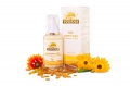Happy LIFE Chi Balancer 100ml  Yogana  / (Größe) 100 ml (100 ml)