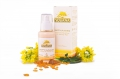 Happy Summer Yogana  / (Size) 100 ml (100 ml)