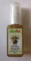 Aloe Ferox Serum Anti Aging (50 ml)