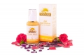 1 x 999 Face Dream 100ml  und 1 x 999 Miracle 100ml Yogana (30 ml)